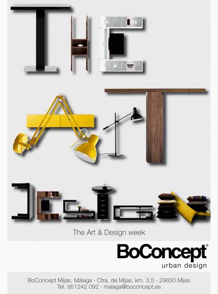 boconcept-font