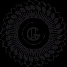 logo-gka-ok
