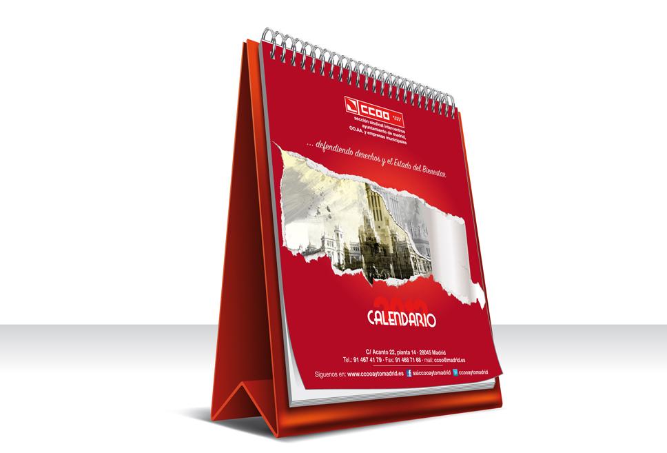 madrid-calendar01
