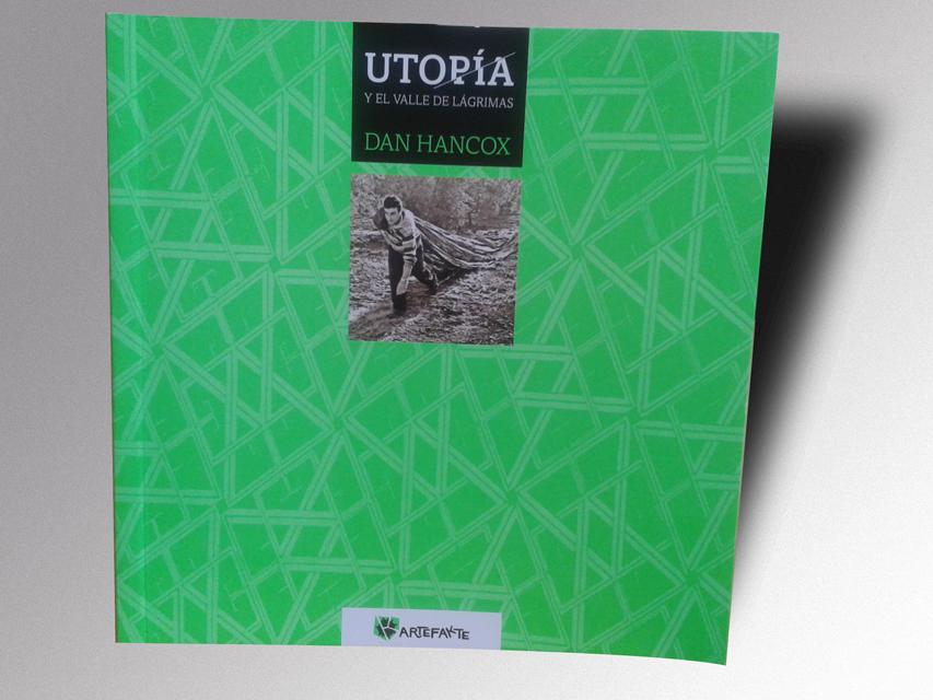 utopia03