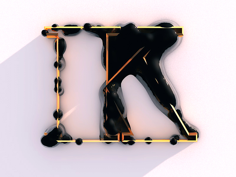 motion-letter-K-03