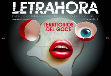 LetraHora