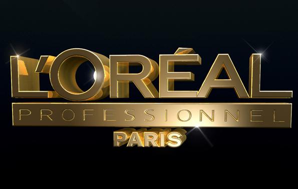 logo-LP-3D-front-gold2
