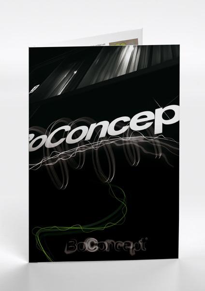 boconcept-art