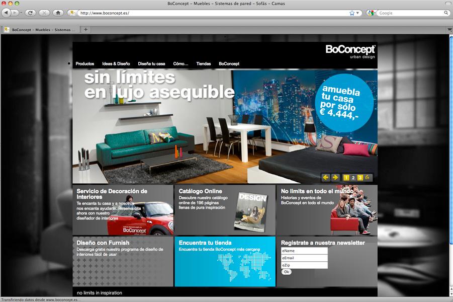 boconcetp-online