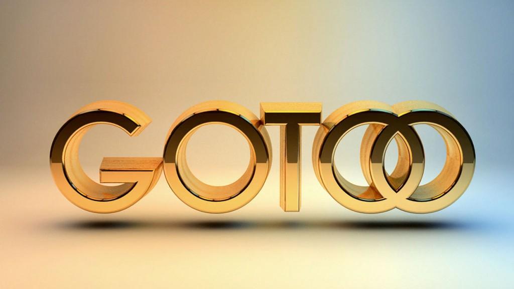 gotoo-3d