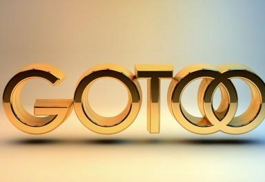 Logo GoToo
