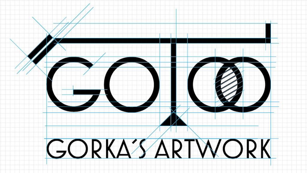 logo-grid-gotoo
