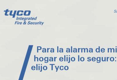 Creativity Tyco