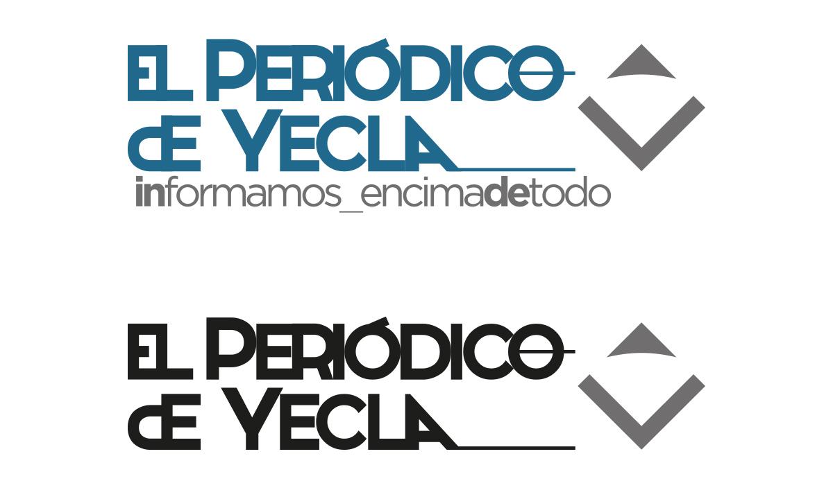 yecla-gotoo