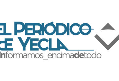 Periódico de Yecla