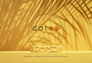 GoToo Design