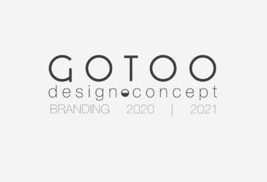 Logos - Branding 2020-21